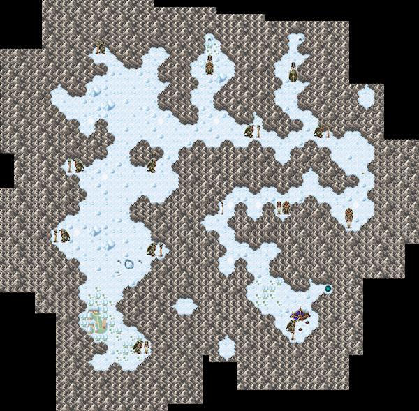 氷河期マップ_s.png