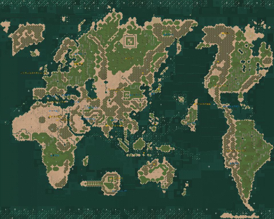 オデッセリアBC550世界地図_s.png